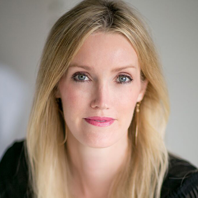 Kristin Cowart Pierce