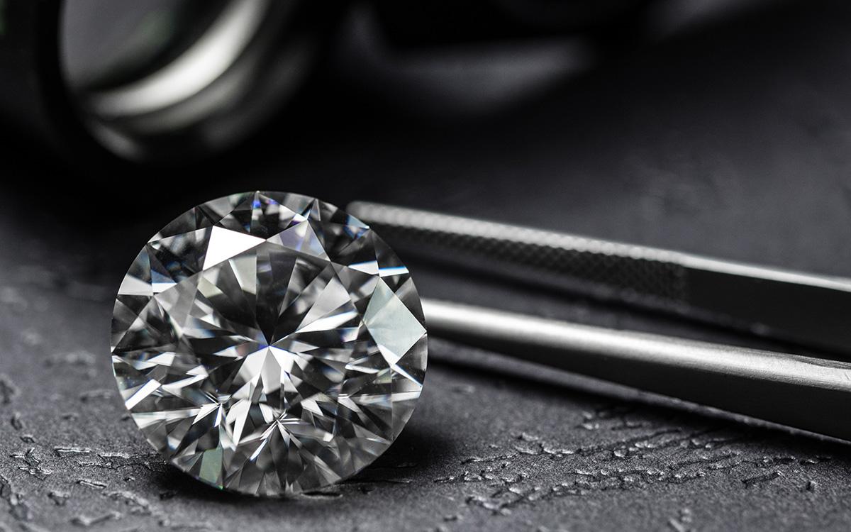 Diamond  $15,000