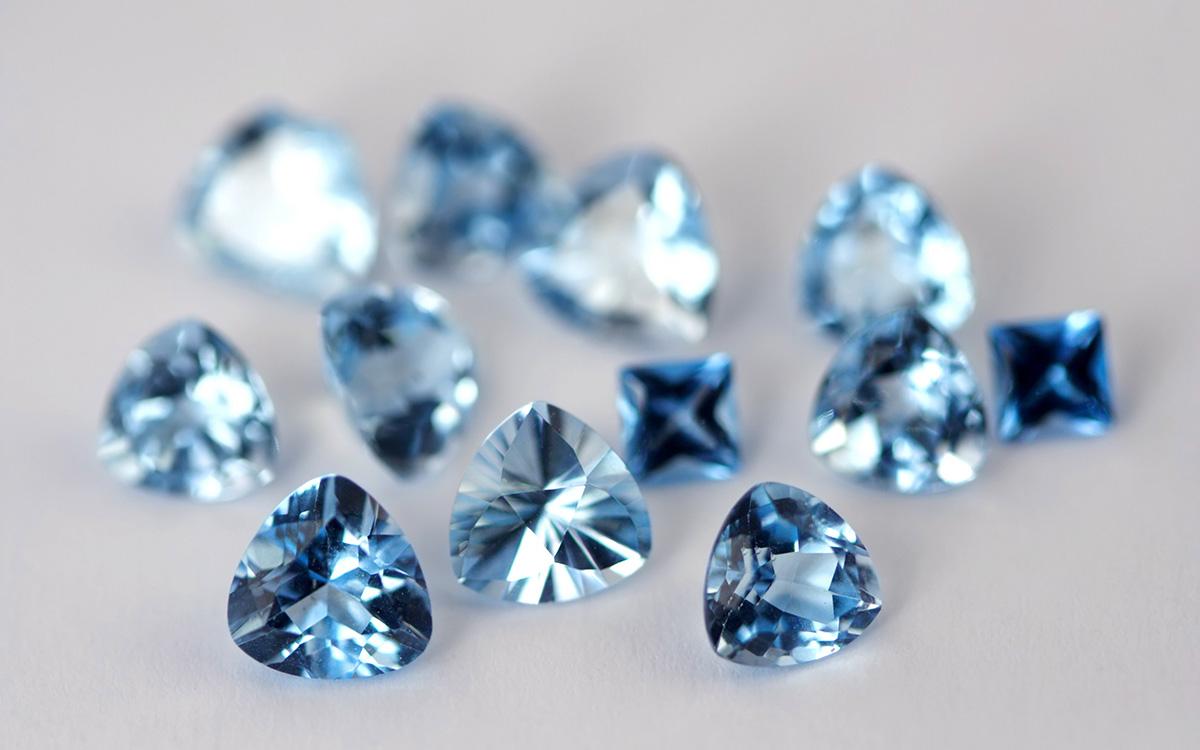 Sapphire  $10,000